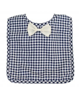 Houndstooth