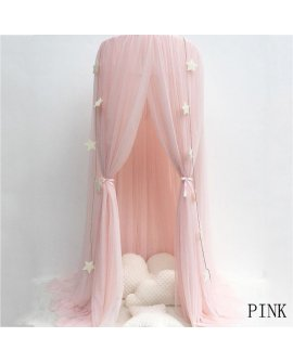 Canopy - Pink