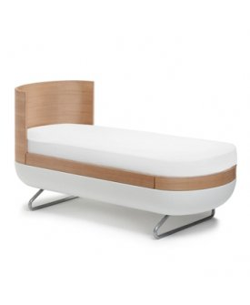 Pod Junior Bed Kit