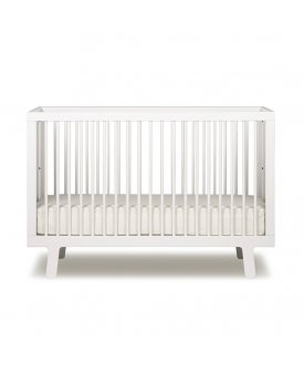 Sparrow Cot DISPLAY/NO BOX/ PICK UP ONLY