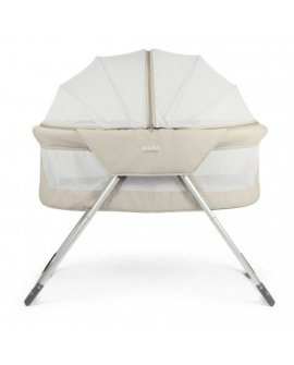 Cocoon Bassinet